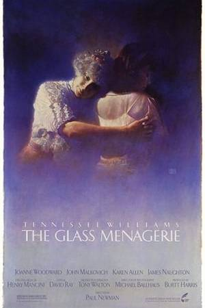 Watch The Glass Menagerie Online