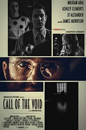 Watch Call of the Void Online