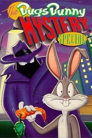 Watch The Bugs Bunny Mystery Special Online