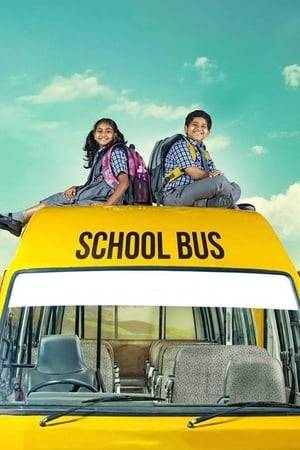 Watch School Bus Online