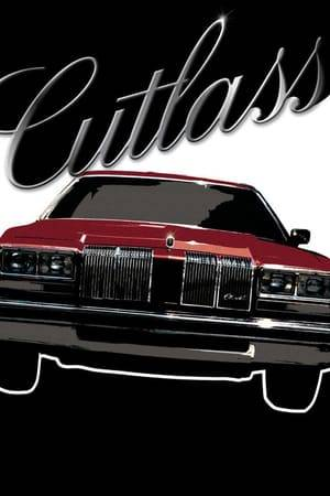 Watch Cutlass Online