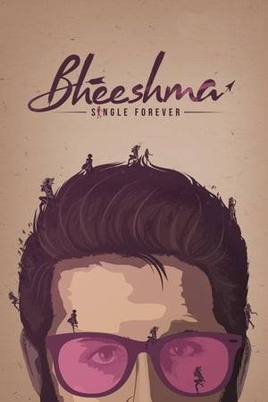 Watch Bheeshma Online