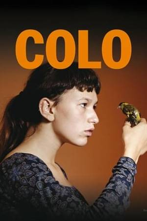 Watch Colo Online