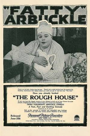 Watch The Rough House Online