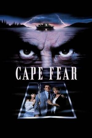 Watch Cape Fear Online