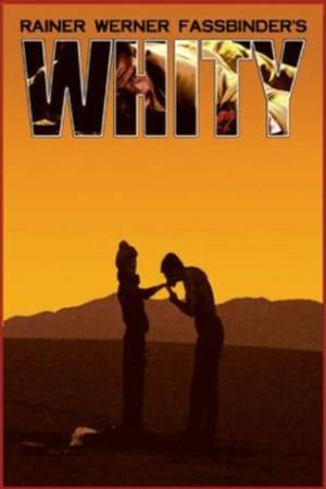 Watch Whity Online