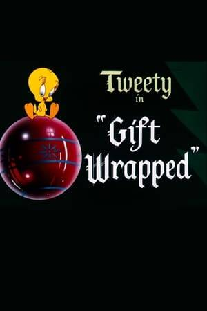 Watch Gift Wrapped Online