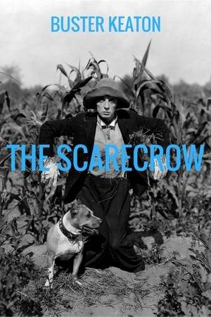 Watch The Scarecrow Online