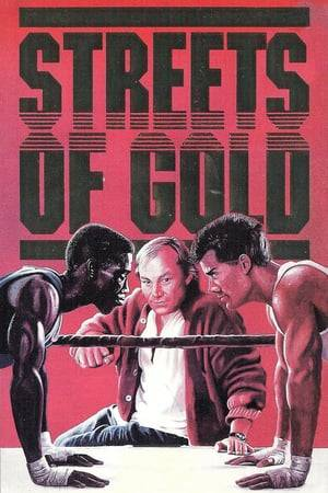 Watch Streets of Gold Online