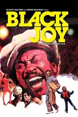 Watch Black Joy Online