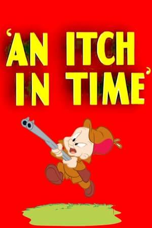 Watch An Itch in Time Online