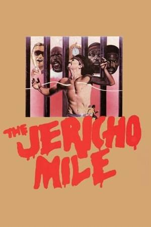 Watch The Jericho Mile Online