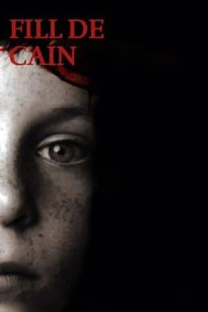 Watch Son of Cain Online