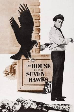 Watch The House of the Seven Hawks Online