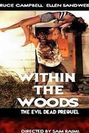Watch Within the Woods Online