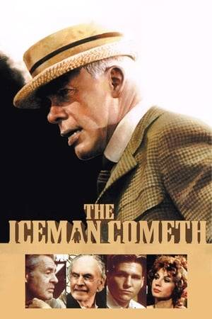 Watch The Iceman Cometh Online