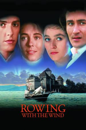 Watch Rowing with the Wind Online
