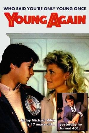 Watch Young Again Online