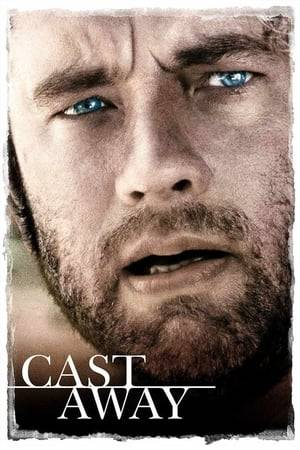 Watch Cast Away Online