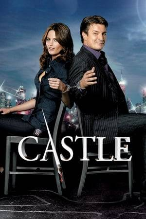 Watch Castle Online