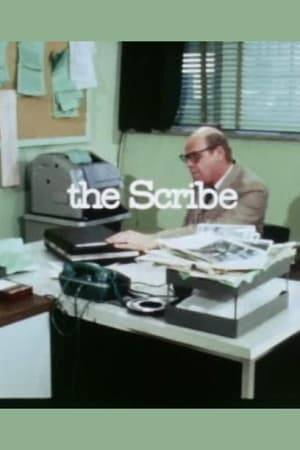 Watch The Scribe Online