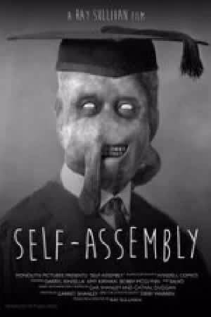 Watch Self-Assembly Online