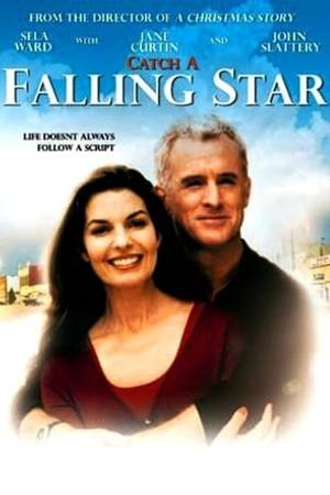 Watch Catch a Falling Star Online