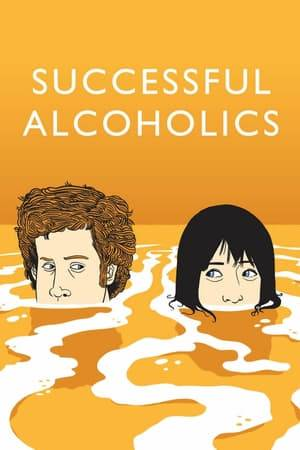 Watch Successful Alcoholics Online
