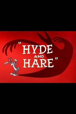 Watch Hyde and Hare Online