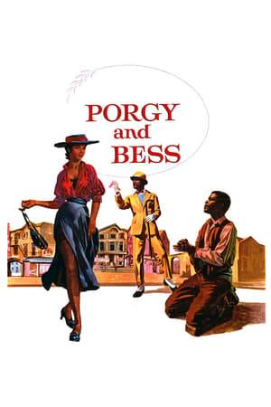 Watch Porgy and Bess Online