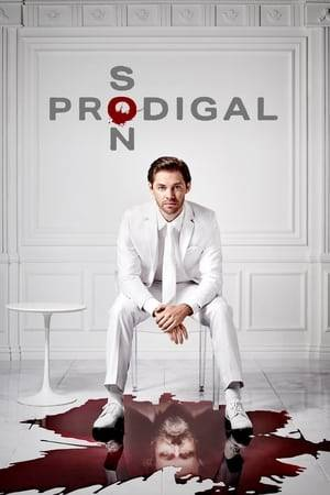 Watch Prodigal Son Online