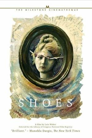 Watch Shoes Online