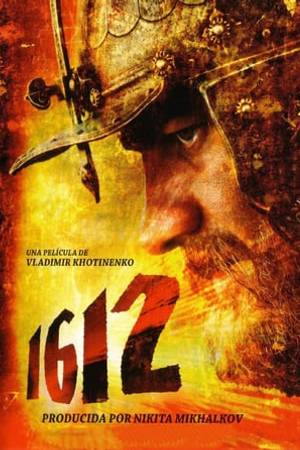 Watch 1612: Chronicles of the Dark Time Online