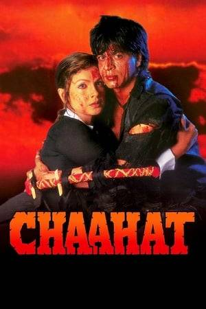 Watch Chaahat Online