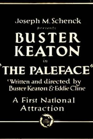 Watch The Paleface Online