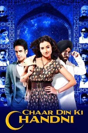 Watch Char Din Ki Chandni Online