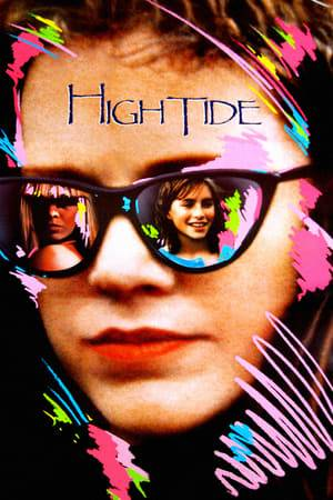 Watch High Tide Online