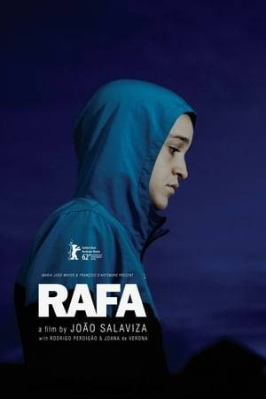 Watch Rafa Online