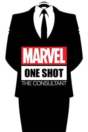 Watch Marvel One-Shot: The Consultant Online
