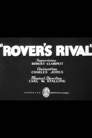 Watch Rover's Rival Online