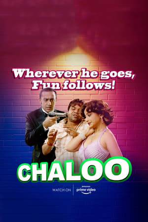 Watch Chaloo Movie Online