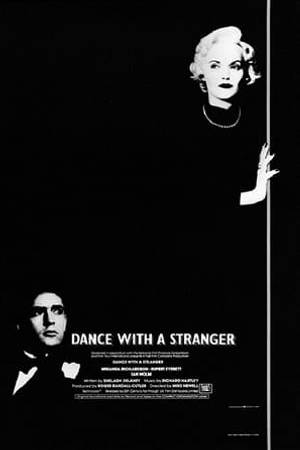 Watch Dance with a Stranger Online