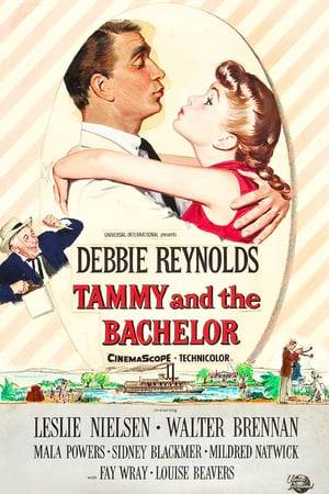 Watch Tammy and the Bachelor Online