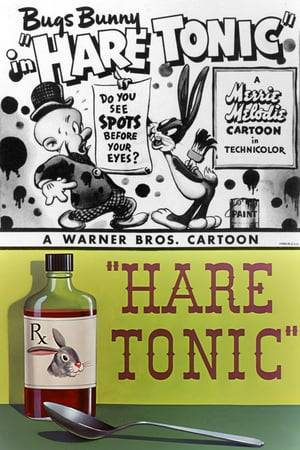 Watch Hare Tonic Online