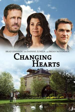 Watch Changing Hearts Online