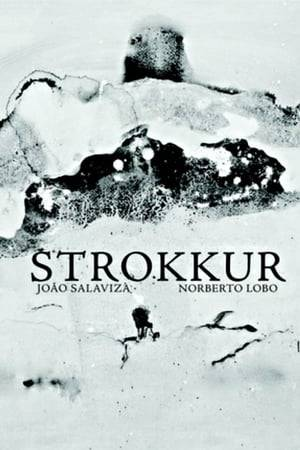 Watch Strokkur Online