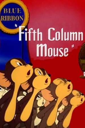 Watch Fifth Column Mouse Online