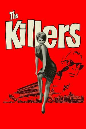 Watch The Killers Online