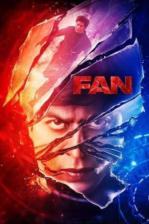 Watch Fan Online