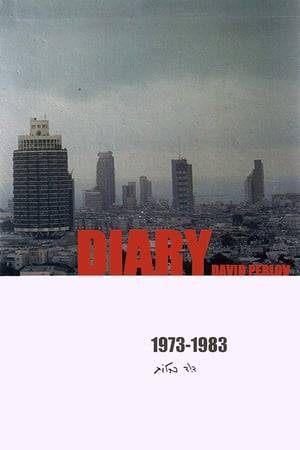 Watch Diary Online